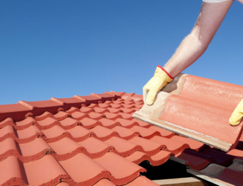 Cost Versus Lifespan of Different Roofing Tiles