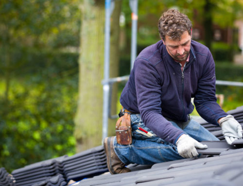 Expected Costs for Roofing in Boise