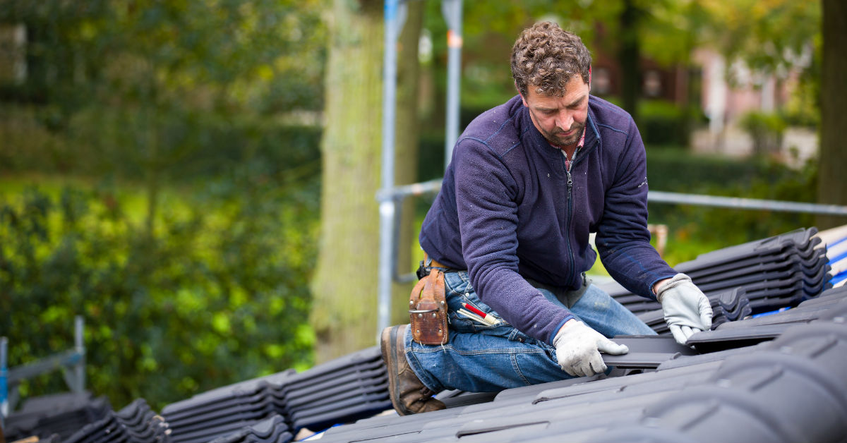 ___Expected_Costs_for_Roofing_in_Boise___