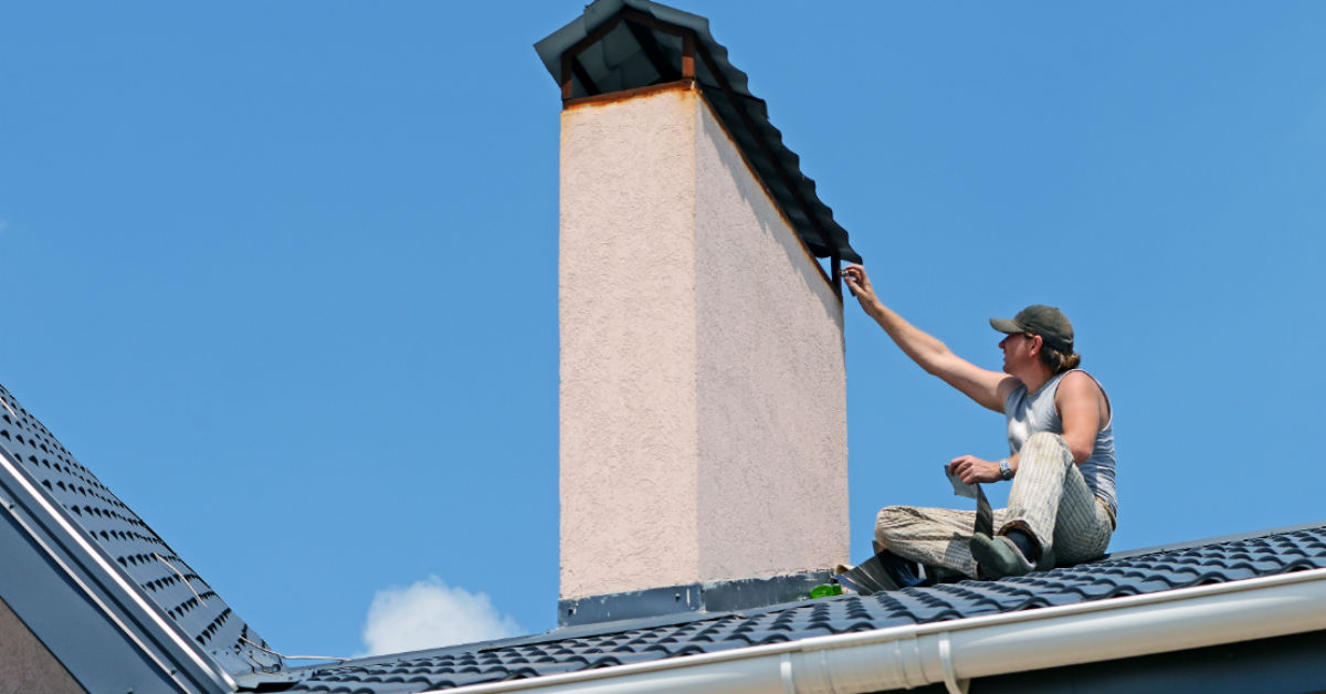 Hazards Of DIY Roofing Repair In Boise