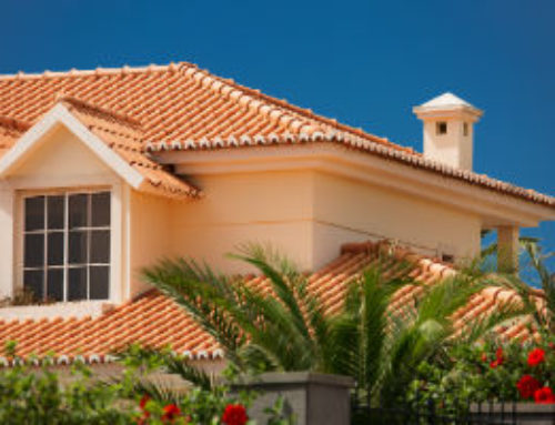 How Long Does It Take To Build A New Roof Mtviewroofing Com