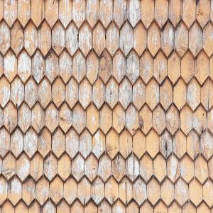 wood roof 2
