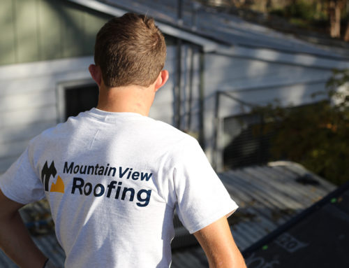 Why You Should Hire A Boise Roofing Contractor For Your Project